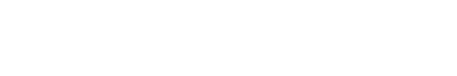 Aerocare Aviation Services